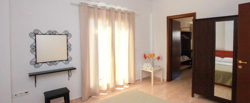 Appartamento Superior con una camera