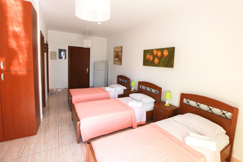 Bed  Bath Apartments Gr